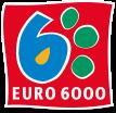 https://www.euro6000.com/assets/content/ico_EURO6000-e80d8a36a2616e83983d8c99ef35dbe3d4e6e9671b1a0ab1806e5f6f5b254f94.png